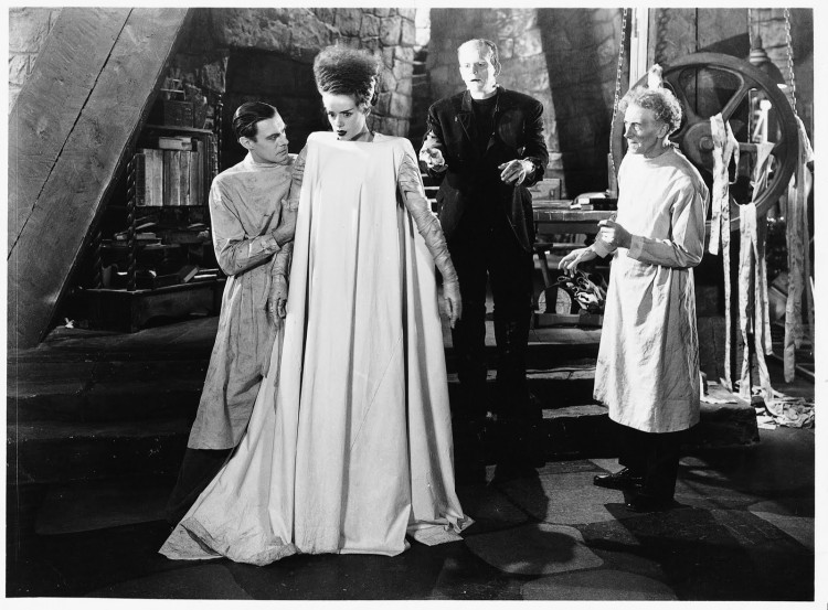 023-bride-of-frankenstein-theredlist