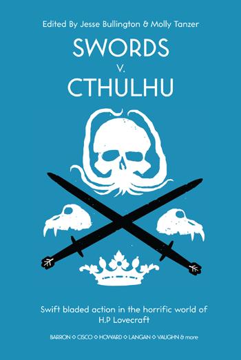 Swords_v_Cthulhu_DRAFT_COVER_350