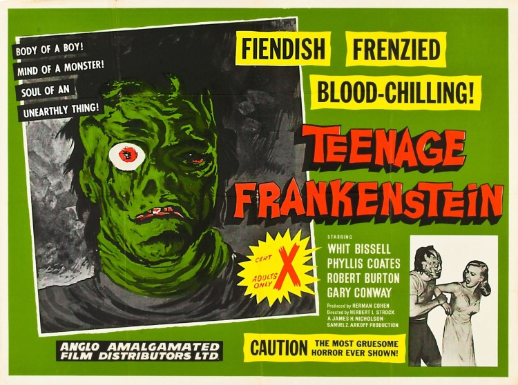 teenage-frankenstein