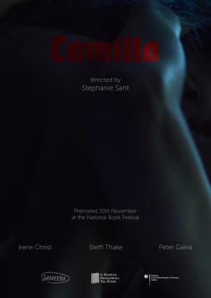 Camilla_Poster_004